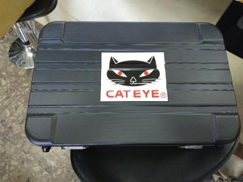 CAT EYE DEMOBOX2016_b0282021_14144726.jpg