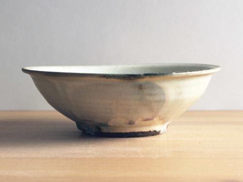広川絵麻さんの六寸鉢。_a0026127_15304658.jpg