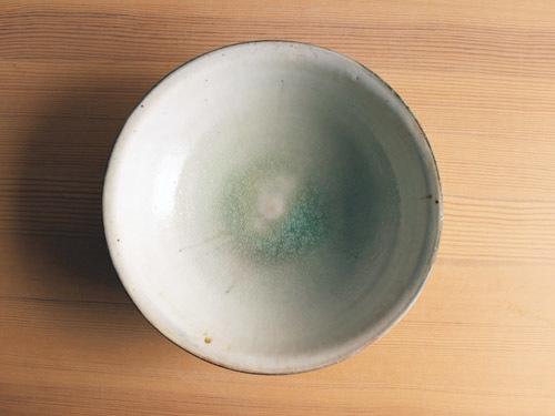 広川絵麻さんの六寸鉢。_a0026127_15305360.jpg