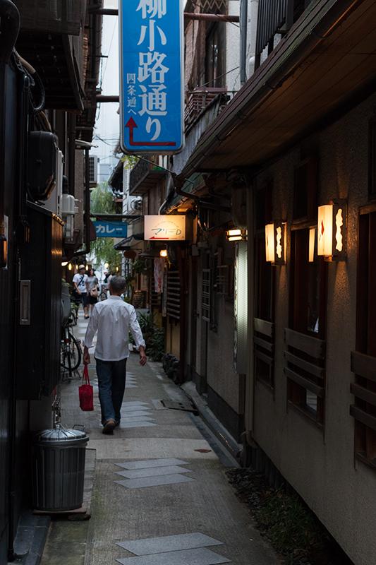 10月の京都_a0003650_22522556.jpg