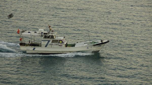 漁船_e0166355_77529.jpg