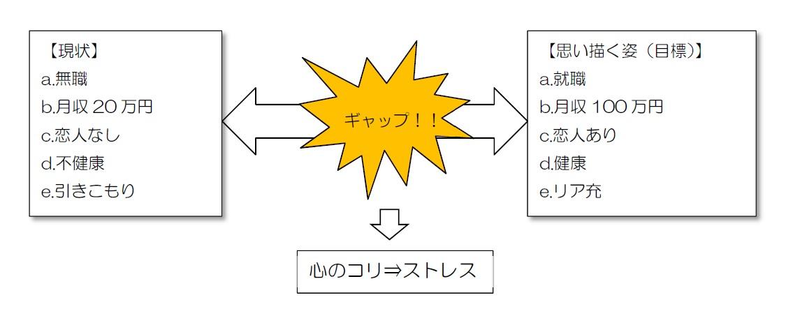 b0002156_18175865.jpg