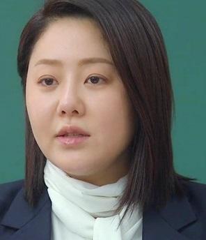 財閥の妻になるも離婚。悲劇のヒロインで素肌美人 コ・ヒョンジョン 激太り 整形告白 日本に住んでいた?_f0158064_05203138.jpg