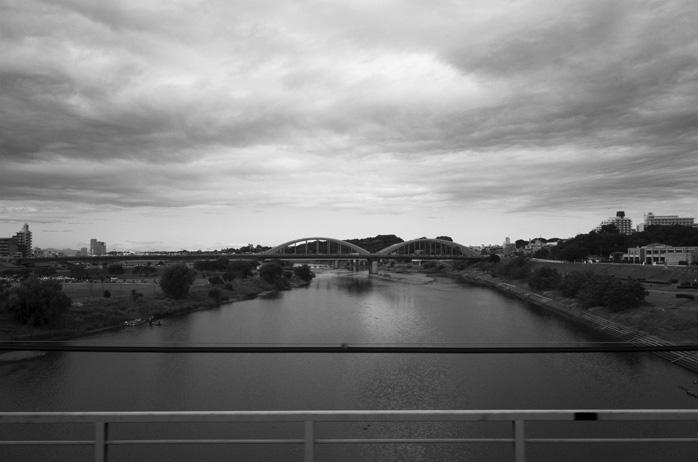 『多摩川』_d0116571_547383.jpg