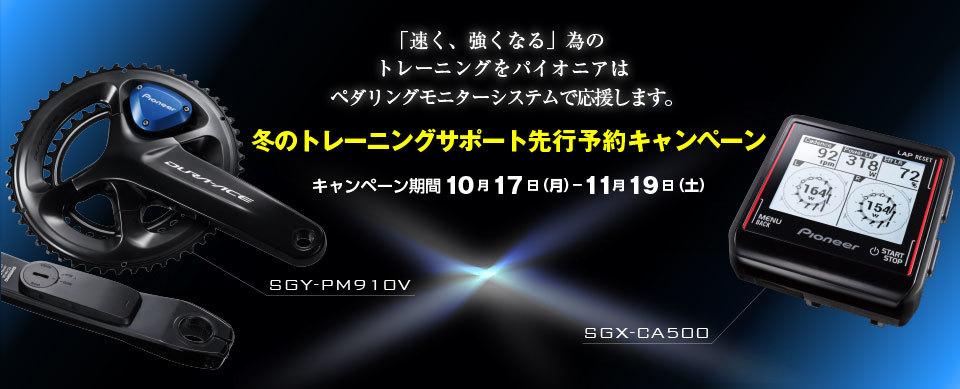 2016.11.16「この2日間&日曜のお知らせ」_c0197974_06073960.jpg