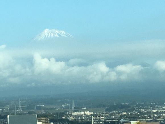 富士山_d0339676_08562399.jpg