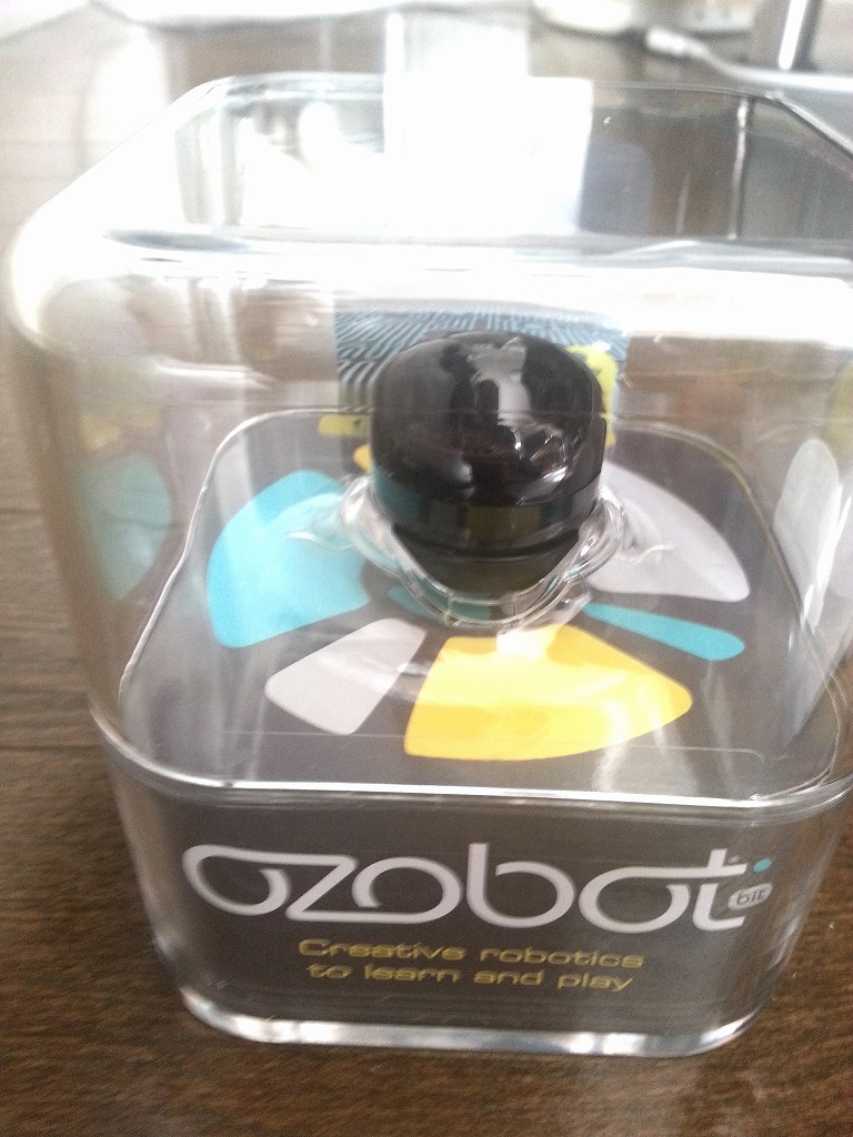 ozobot オゾボット 2.0 買ってみた (11/17)_a0034780_15581332.jpg