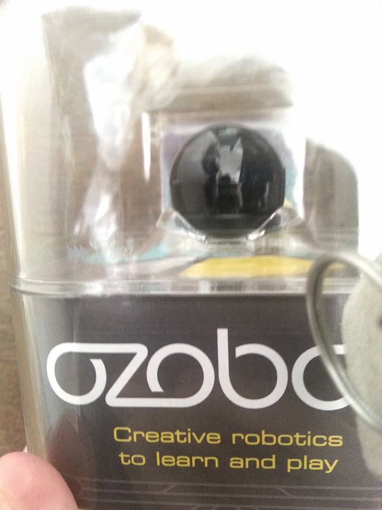 ozobot オゾボット 2.0 買ってみた (11/17)_a0034780_15584993.jpg