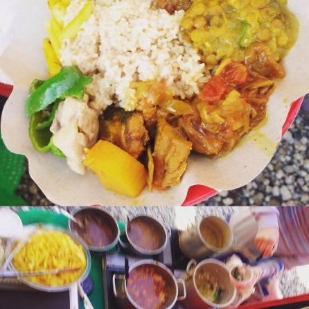 nepal curry奈央屋_a0288689_09060802.jpg