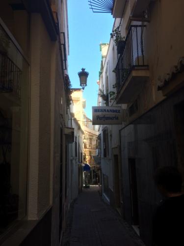 旧市街_f0018889_14542901.jpg