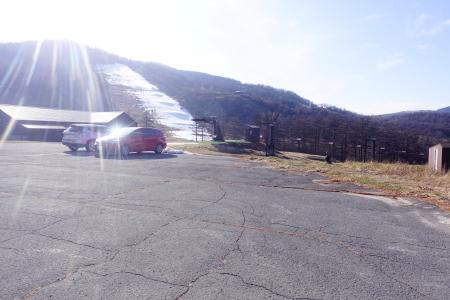 今日からアサマ2000スキー場から送迎_e0120896_15064050.jpg