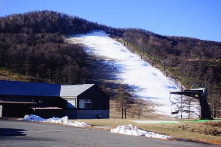 今日からアサマ2000スキー場から送迎_e0120896_15070474.jpg