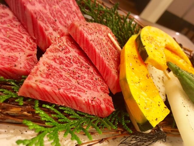 肉の愛。_a0050302_3595120.jpg