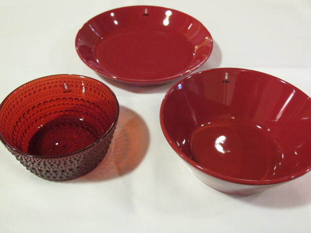 iittala RED_d0182409_12343322.jpg