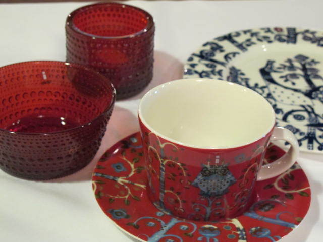 iittala RED_d0182409_12343443.jpg