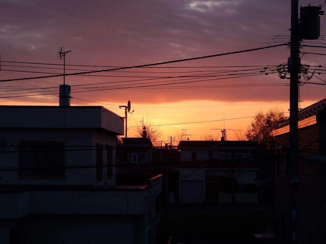 釧路へ_c0025115_22091871.jpg