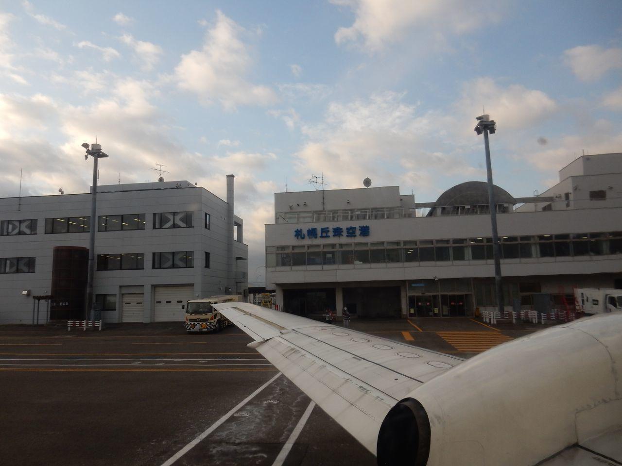 釧路へ_c0025115_22094800.jpg