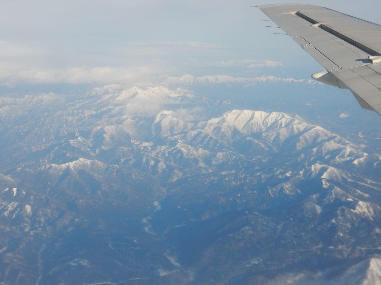 釧路へ_c0025115_22223332.jpg