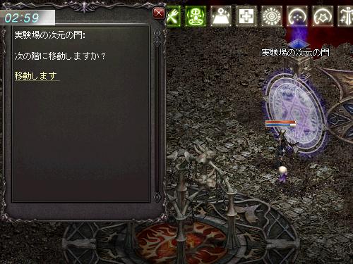 b0056117_07402757.jpg