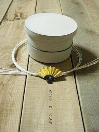 【 2016 桑原典子さんの重箱×ちどりのお節』ご予約受付はじまりました。 】_a0251920_1523618.jpg