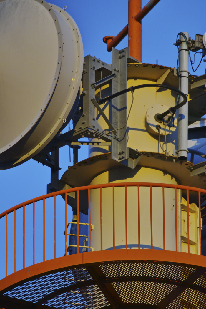 SIGMA 150-600mmF5-6.3DG OS HSM Contemporary特集~おまけ・SIGMA超望遠レンズの系譜~_c0223825_05041216.jpg