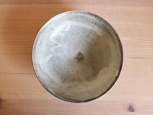 長谷川奈津さんの六寸鉢。_a0026127_17192061.jpg