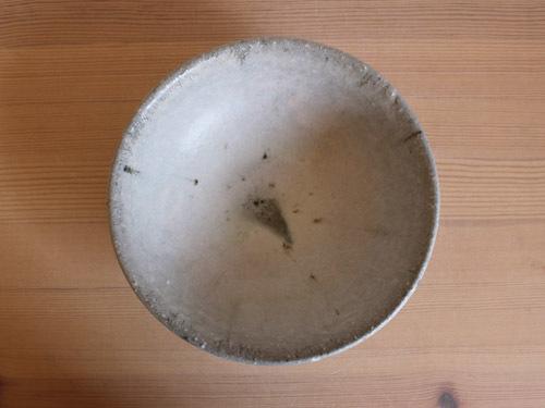 長谷川奈津さんの六寸鉢。_a0026127_17193239.jpg
