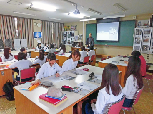 鹿児島純短への工芸士派遣授業/御報告_e0194629_9475715.jpg