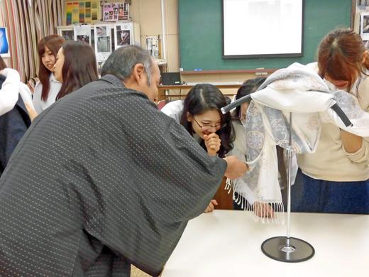 鹿児島純短への工芸士派遣授業/御報告_e0194629_9481684.jpg