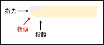 b0293234_16080829.jpg