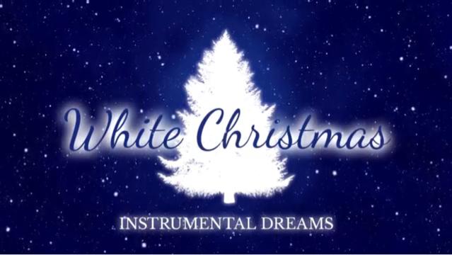 『終わらないクリスマス公演』に向けて…その4。_b0136045_18163162.jpg