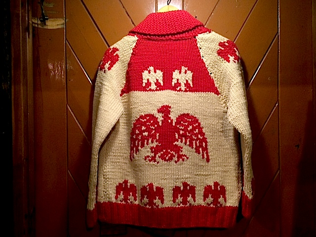 Cowichan Sweater_f0203050_19185228.jpg