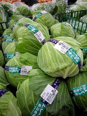 週末はさらにお野菜が山盛りです!_c0141652_17565891.jpg