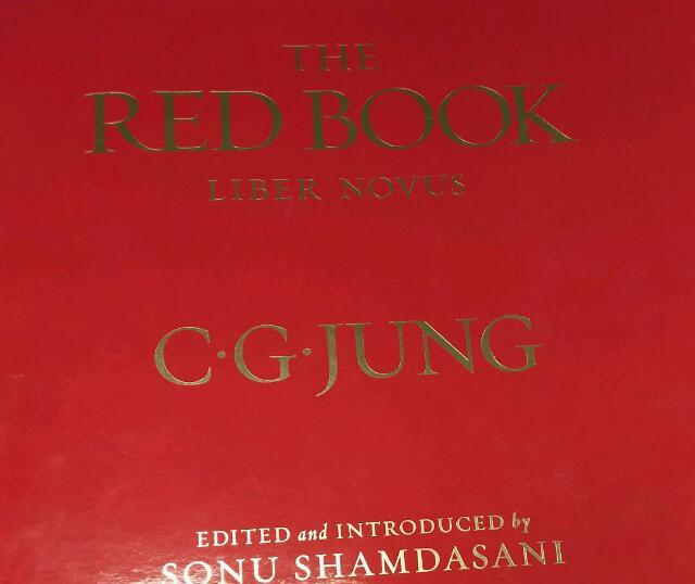 月と蟹座・『赤の書』_f0008555_1747414.jpg
