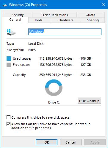 [解決] Windows10 を英語UIで使ってたらダイアログのフォントが汚くなってた件_d0079457_22171216.png