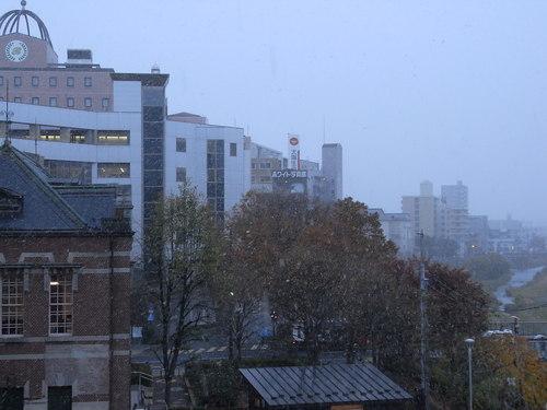 この冬お薦めします!~ダッフルコート~マウンテンパーカー~「JAPAN BLUE JEANS」編_c0177259_07417.jpg