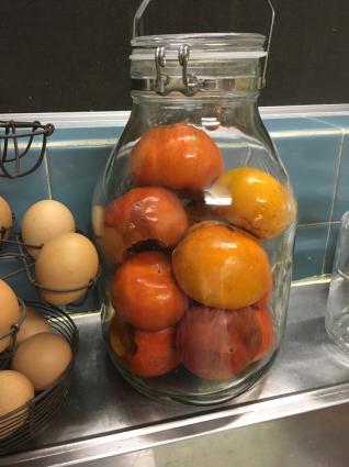 柿豊作の折_a0163160_14402024.jpg