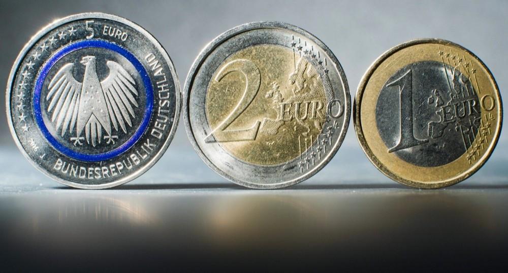 5ユーロ硬貨_a0136671_112597.jpg