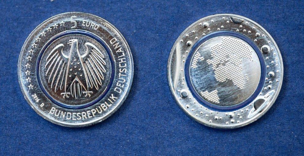 5ユーロ硬貨_a0136671_18923.jpg