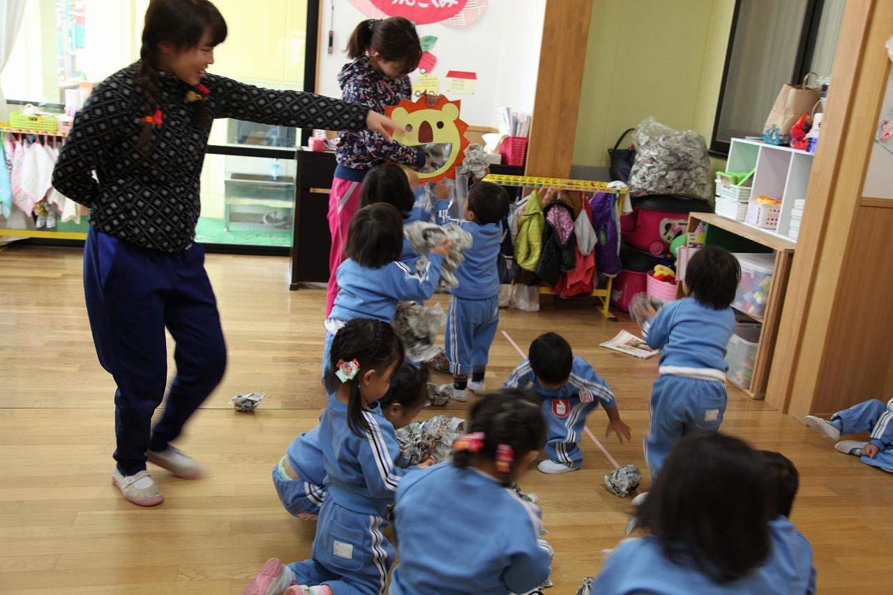 子どもはかぜの子、元気な子_b0277979_18441366.jpg