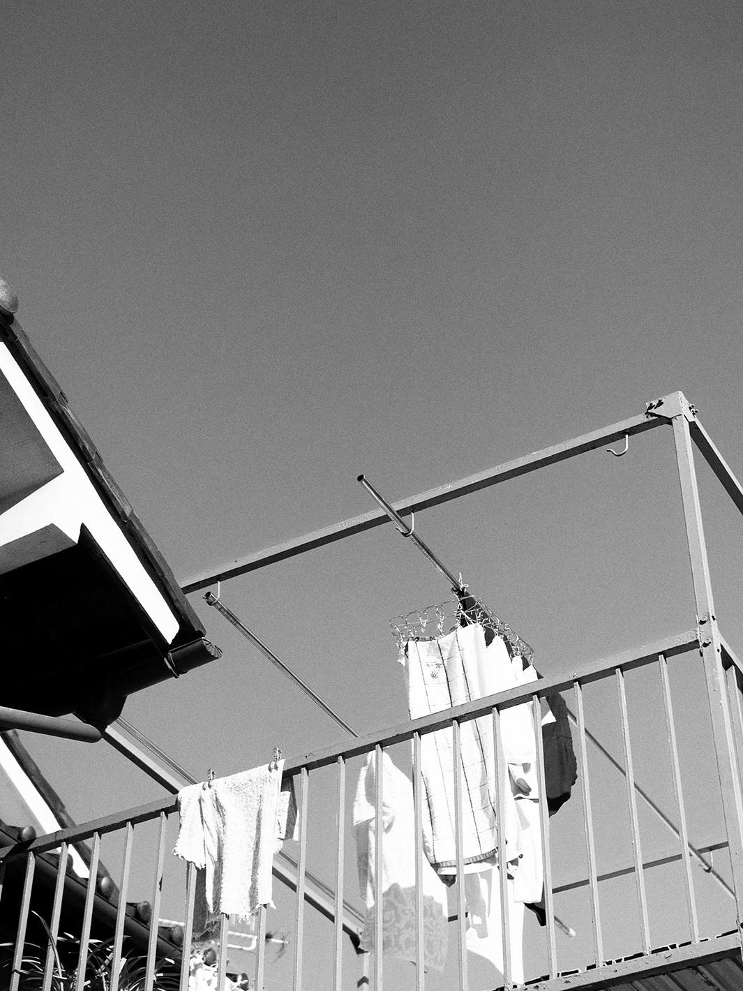 洗濯日和_f0121181_05071415.jpg