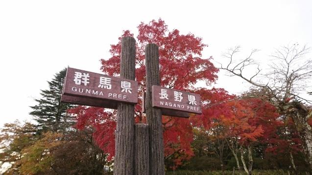 《軽井沢・半分ひとり旅》軽井沢と上田で食べた美味しいもの♪_b0344006_19385318.jpg
