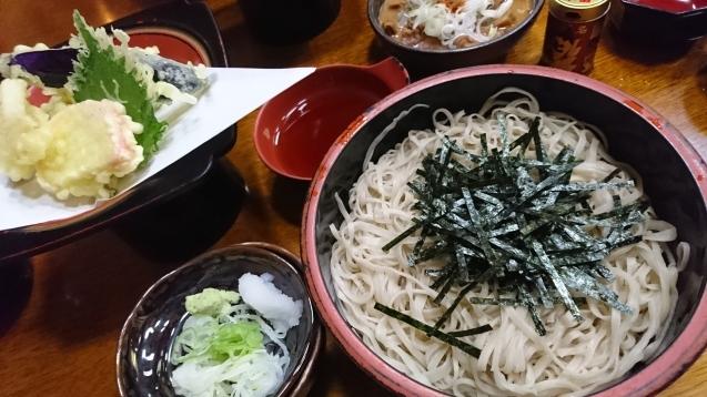 《軽井沢・半分ひとり旅》軽井沢と上田で食べた美味しいもの♪_b0344006_19571980.jpg