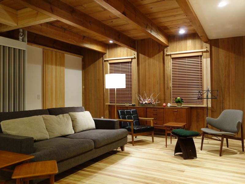 家の空気を変える光冷暖_b0131012_1755471.jpg