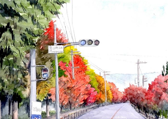 瀬川南公園_d0342020_15234839.jpg