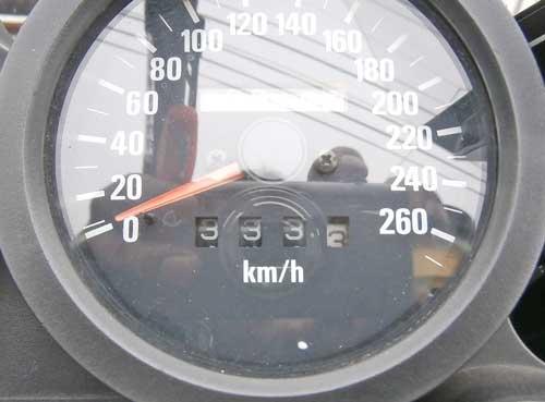 soサン号 GPZ900Rニンジャのメンテ&仕様変更が完成♪ (Part4)_f0174721_2322466.jpg