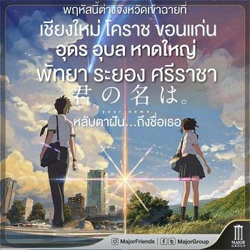 b0341227_13584979.jpg