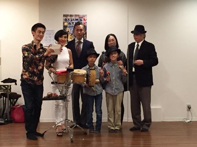 日曜日の福岡ワークショップの詳細も出ました。_a0103940_00104905.jpg