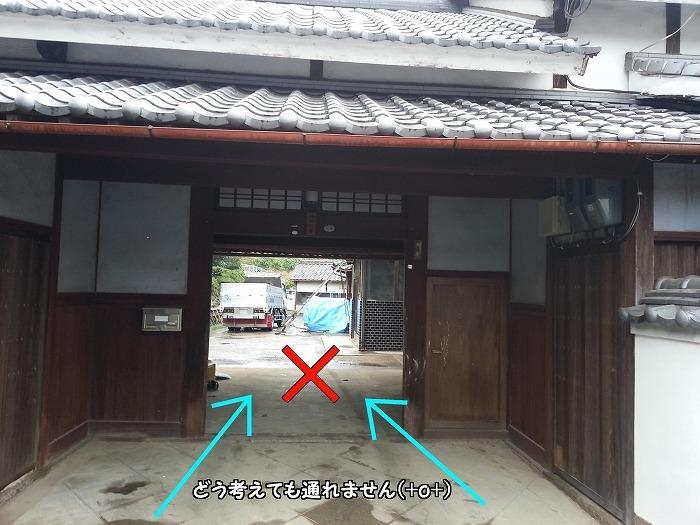 b0168041_14183814.jpg