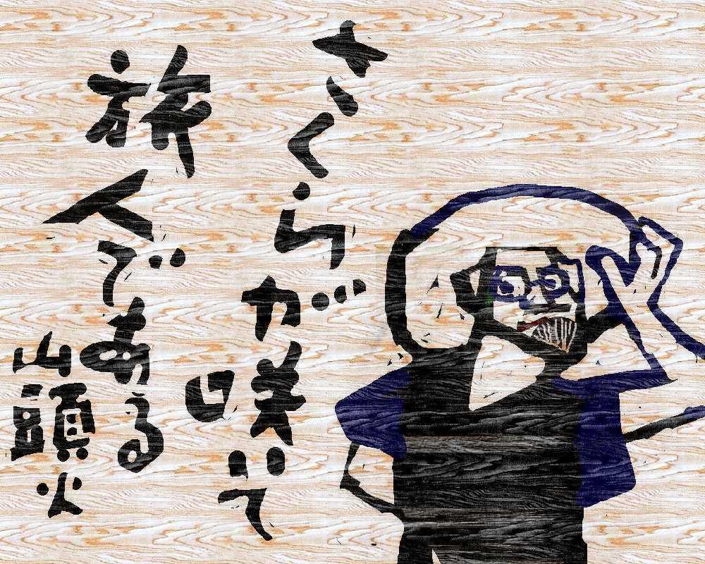 f0117041_17250709.jpg